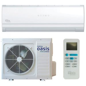 Oasis-CL-9-3-900x9001-300x300.jpg