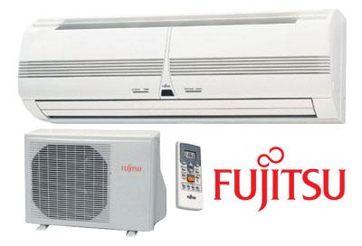 Кондиционеры fujitsu 12 кондиционер lg air cool