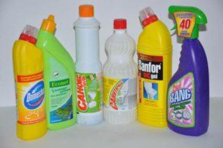 Запах канализации в доме - причины и лучший способ устранения