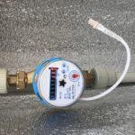 Как подобрать прибор учета расхода воды