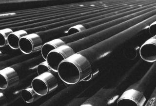 Для чего предназначены водопроводные трубы диаметром 25 мм