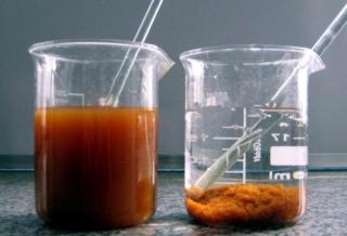 Как правильно использовать коагулянты для очистки воды