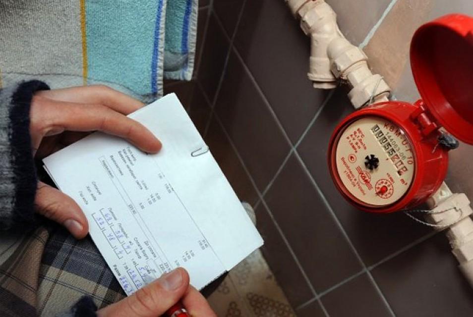 Использование материнского капитала на пристройку к дому