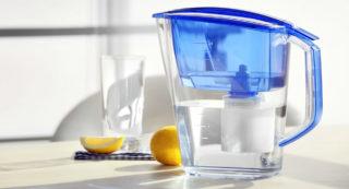Как выбрать систему водоочистки для квартиры
