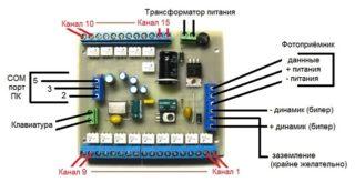 Как подключить диммер: возможные схемы   инструктаж по подключению своими руками