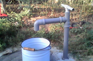 Screenshot 5 1 320x212 - Устройство ручного насоса для скважины
