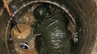Как очистить воду в колодце на даче