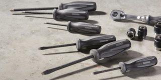 Предназначение и технические характеристики диэлектрической отвертки