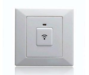 Замена выключателей света с одной или двумя клавишами своими руками - Ремонт