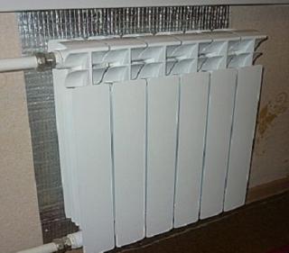 Как защититься от электромагнитного излучения в квартире - Стройка
