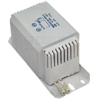 Схема подключения люминесцентных ламп - пошаговая инструкция