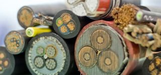 Как рассчитать сечение кабеля по мощности потребителя - вопрос