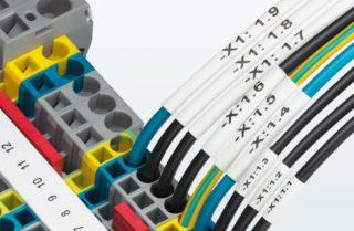 Что такое термоусадочный кембрик для проводов — назначение и виды - Ремонт