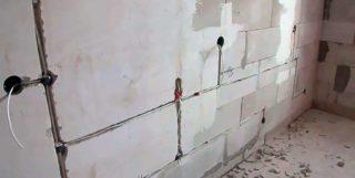 Проверка электропроводки в квартире — новостройка и старая квартира - Ремонт