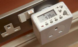 Экономия электроэнергии в частном доме