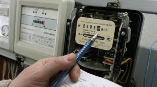 Процедура поверки счетчиков электроэнергии в России: переодиччность и стоимость
