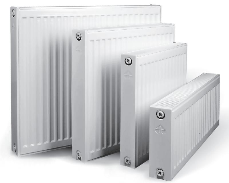 Панельный радиатор отопления плюсы и минусы