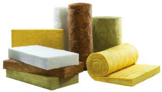 Утепление потолка в бане: пошаговое руководство, какой утеплитель выбрать