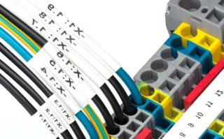 Цвета проводов в электрике типовая маркировка  разбор нюансов