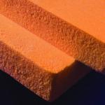 Как утеплить бетонный пол своими руками в доме и квартире - Ремонт