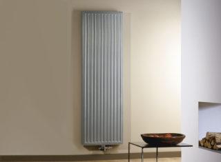 Обзор радиаторов отопления Purmo и их технические характеристики - Ремонт