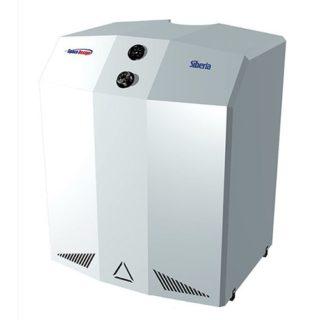 Газовый котел Сиберия 23 отзывы владельцев устройство прибора технические характеристики и инструкция