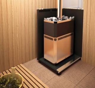 Печь для бани (160 фото): чертежи печки для русской бани, конструкции с баком для воды или закрытой каменкой, какая лучше
