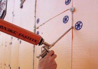 Можно ли утеплять деревянный дом пеноплексом – рекомендации специалистов