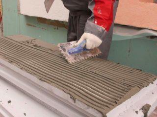 Как можно утеплить пеноплексом стену внутри дома или снаружи: методы утепления, требования к материалам