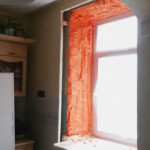 okno-1-150x150.jpg