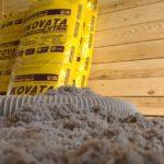 Преимущества и недостатки жидкой теплоизоляции для дома - Ремонт