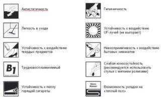 Особенности укладки ламината для теплых полов - Стройка