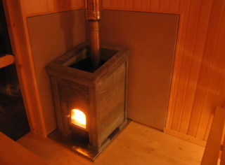 Как правильно установить котел отопления в частном доме - Ремонт