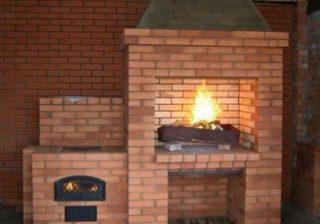 Печь с котлом водяного отопления своими руками: печной котел в кирпичную печь для отопления дома