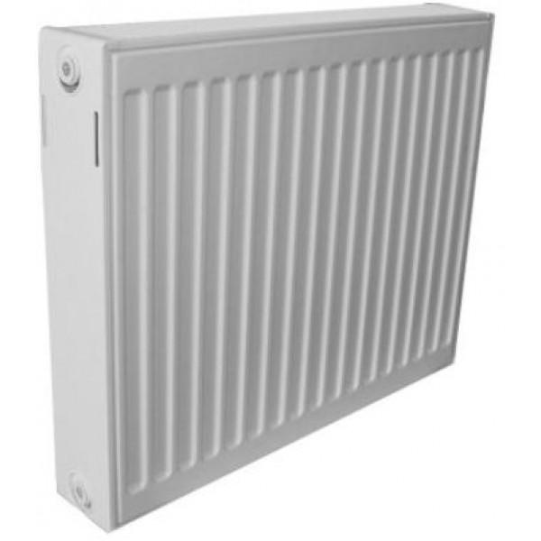 Стальные радиаторы отопления плюсы и минусы
