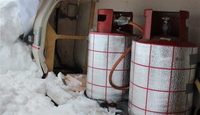 Техника безопасности дома с газом красивое белье женское купить челябинск