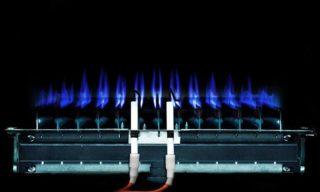 Газовый котел Беретта устройство модели напольный и настенный двухконтурный а также инструкция и отзывы владельцев
