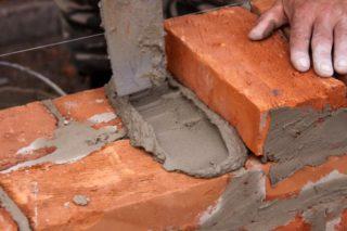 Как замесить глину для печки
