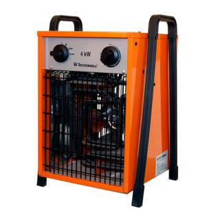 Какой электрический радиатор отопления лучше