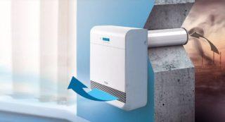 Как часто проверяют вентиляцию в многоквартирном доме