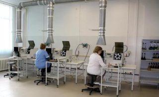 Классификация и разновидности систем вентиляции