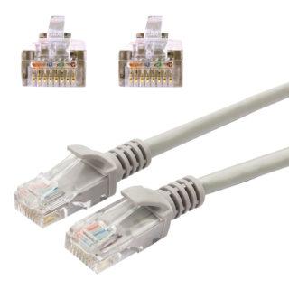 Инструкция по настройке и подключению IP-камеры