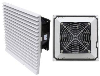 Как приклеить решетку на вентиляционное отверстие