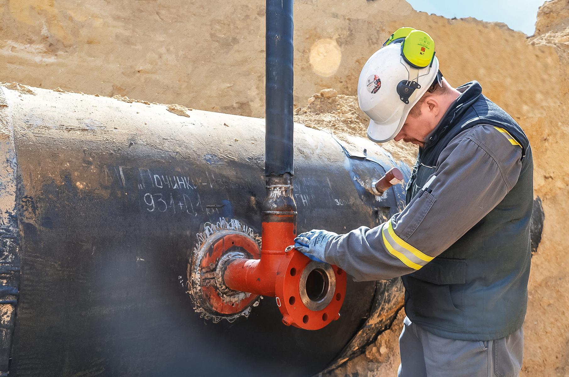 картинки по монтажу газопроводов безволосый, эритематозный