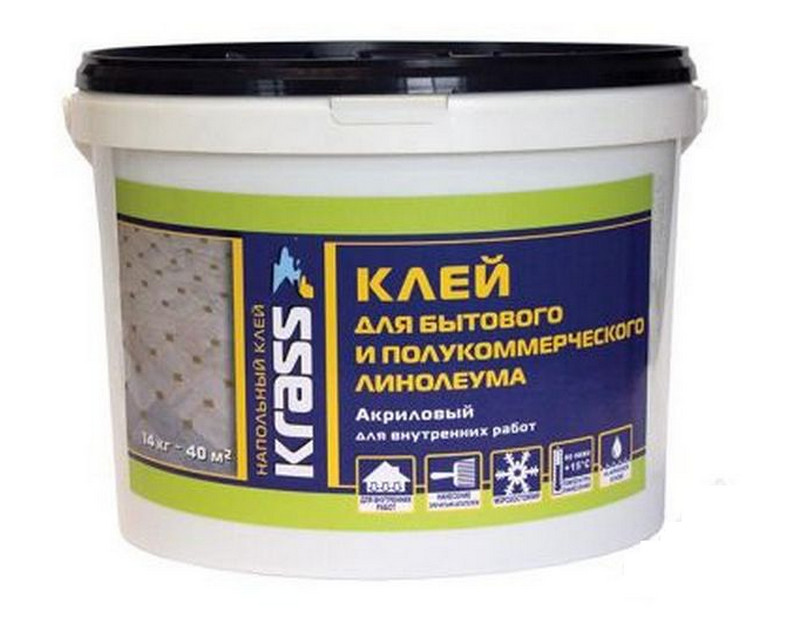 Процесс укладки бетонной смеси раствор строительный производитель