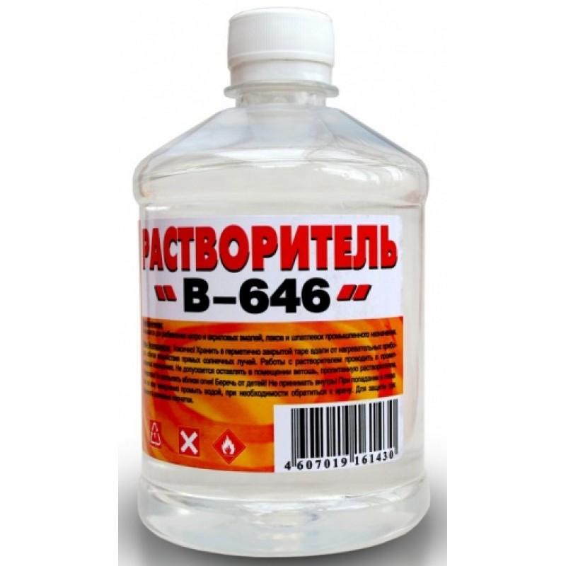 Ксилол (куб 880 кг) в Москве: купить Растворители базовые ...